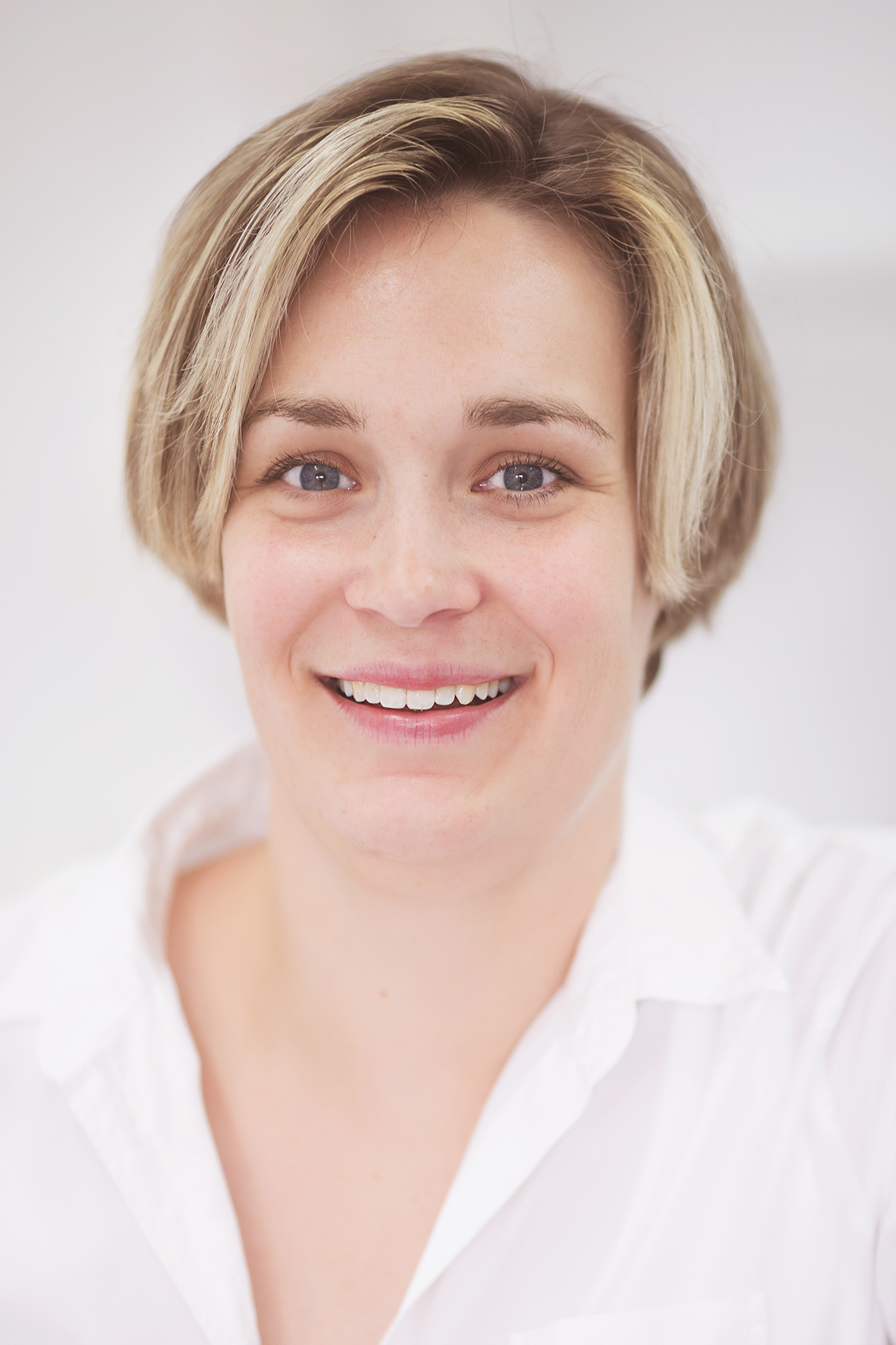 Katharina Eickhoff